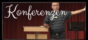 IBL-Konferenzen