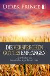 Die Versprechen Gottes empfangen - E-Book