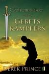 Geheimnisse eines Gebetskämpfers - E-Book
