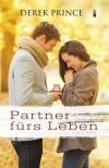 Partner fürs Leben - E-Book