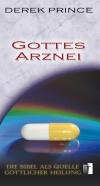 Gottes Arznei